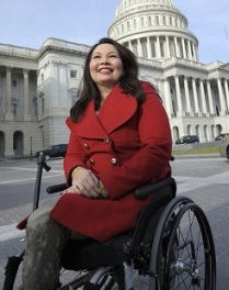 #10 - Tammy at Capital