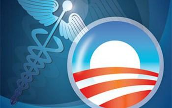 obamacare-logo_350x219